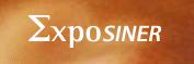 Exponer