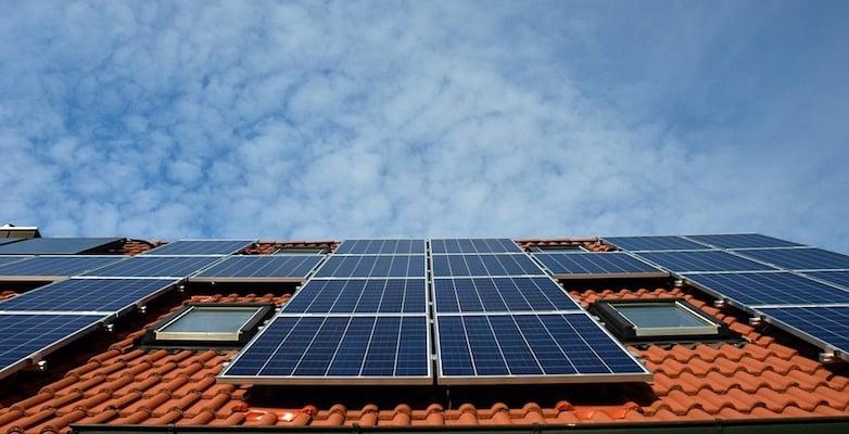 Energia_Solar 2