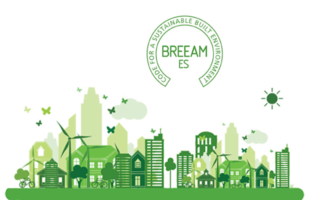 BREEAM ES – in search of sustainability