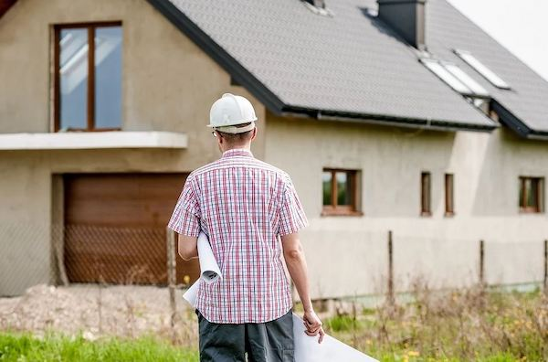 ¿Cómo se mide la vida útil de una vivienda?