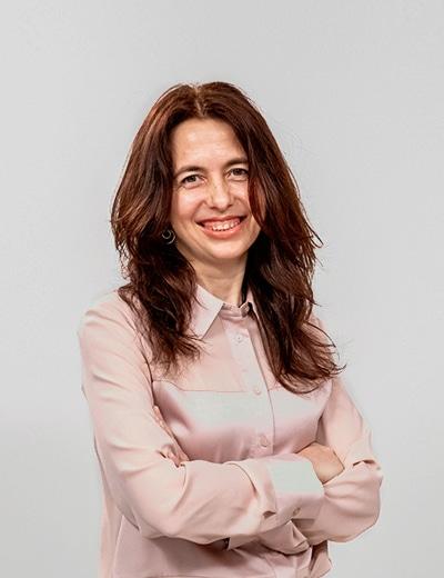Corina Muresan