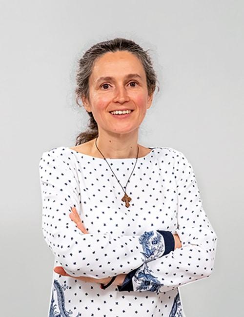 Carmen Chiorescu