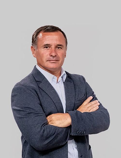 Cristian Giurgiu