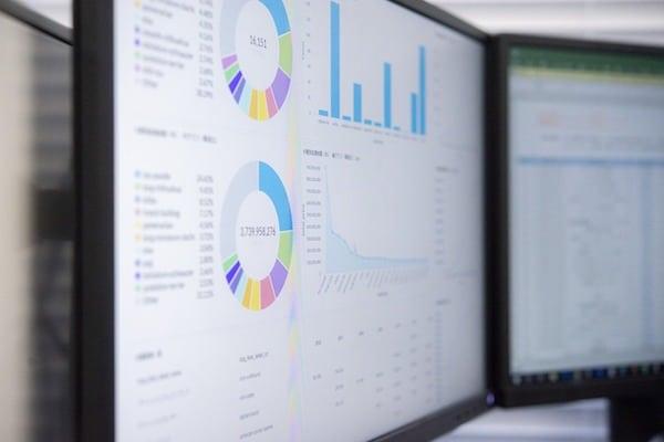 Análisis Datos