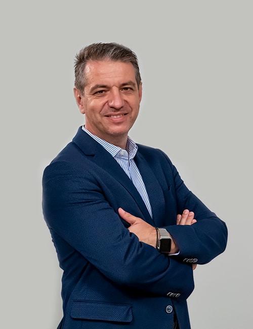Nicolae Filip